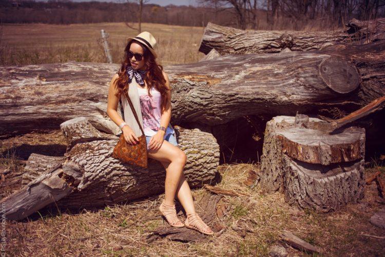 instagram-pslilyboutique-la-fashion-blogger-blog-spring-2016-outfit-ideas-ootd-4-18-16