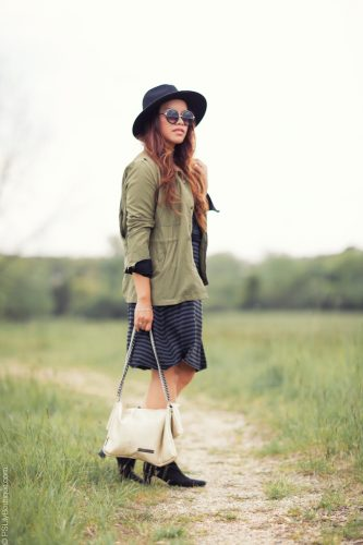 instagram-pslilyboutique-la-fashion-blogger-olive-green-anorak-jacket-black-spring-2016-outfit-ideas-5-17-16