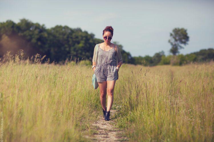follow-me-on-instagram-pslilyboutique-la-fashion-blogger-blog-forever-21-gray-