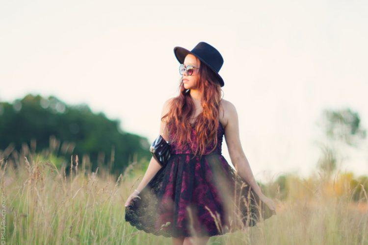 instagram-pslilyboutique-la-fashion-blogger-blog-summer-2016-outfit-ideas-6-29-16