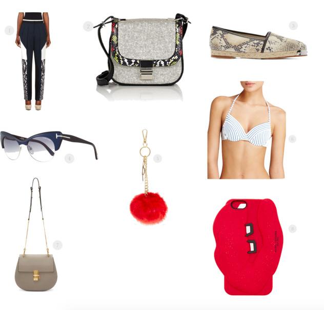 instagram-pslilyboutique-la-fashion-blogger-summer-2016-shopping-list-outfit-ideas-collage-6-8-16