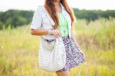 instagram-twitter-pslilyboutique-la-fashion-blogger-top-best-fashion-blogger-style-blogger-hm-pink-black-white-animal-leopard-print-skater-skirt-summer-2016-outfit-ideas-7-19-16