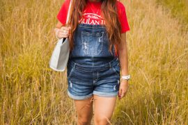 pinterest-instagram-pslilyboutique-la-fashion-blogger-best-fashion-blogger-top-fashion-blogger-blog-wallflower-denim-overall-summer-2016-fourth-of-july-outfit-ideas-7-4-16