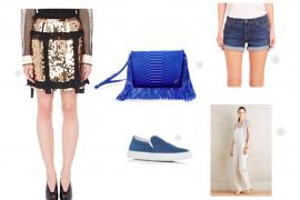 pinterest-instagram-pslilyboutique-la-fashion-blogger-summer-2016-outfit-ideas-sales-collage-7-8-16