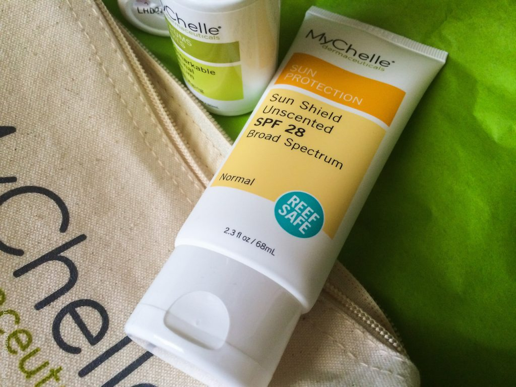 instagram-fb-tweet-pslilyboutique-top-fashion-bloggers-la-fashion-blogger-mychelle-dermaceuticals-sun-protection-sun-shield-unscented-spf-28-broad-spectrum-reef-safe-reviews-8-2-16