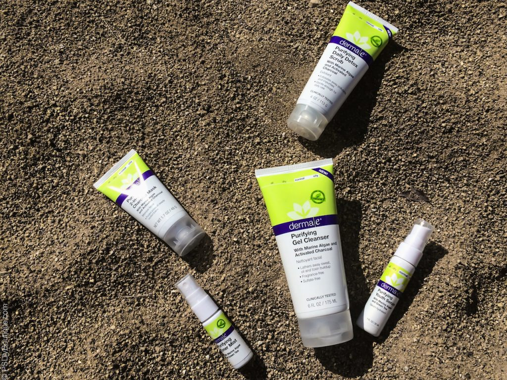 instagram-pinterest-pslilyboutique-la-fashion-blogger-top-best-derma-e-purfying-products-gluten-free-vegan-reviews-skin-care-summer-2016-8-9-16