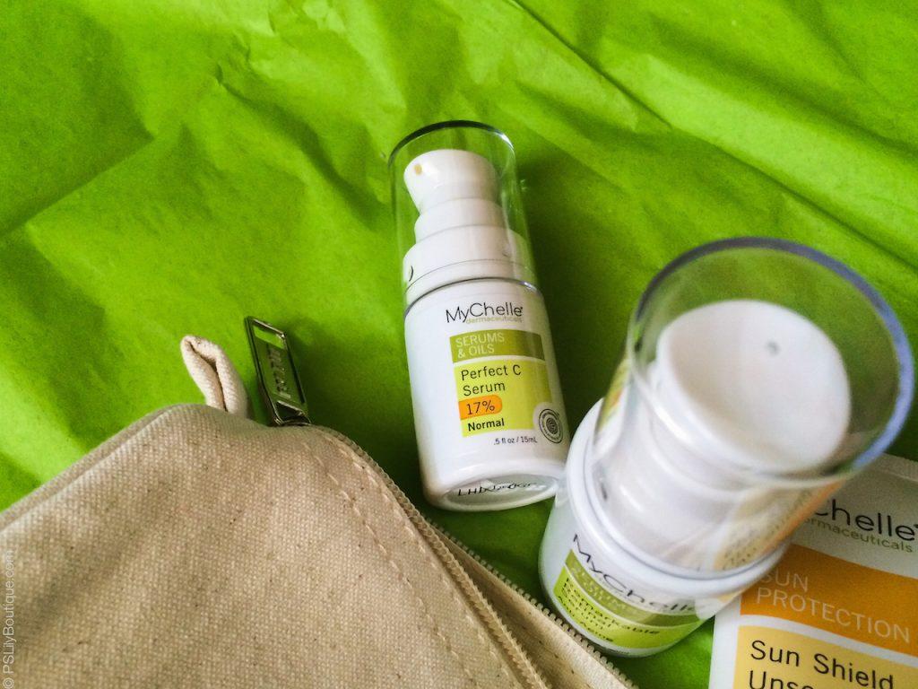 instagram-pslilyboutique-best-fashion-blogger-la-fashion-blogger-mychelle-dermaceuticals-serums-&-oils-perfect-c-serum-17%-beauty-reviews-summer-8-2-16