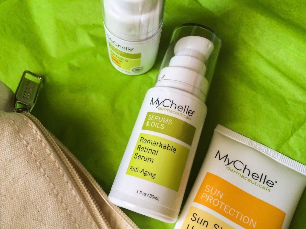 instagram-pslilyboutique-la-fashion-blogger-mychelle-dermaceuticals-serums-&-oils-remarkable-retinal-serum-anti-aging-skin-care-beauty-reviews-8-2-16