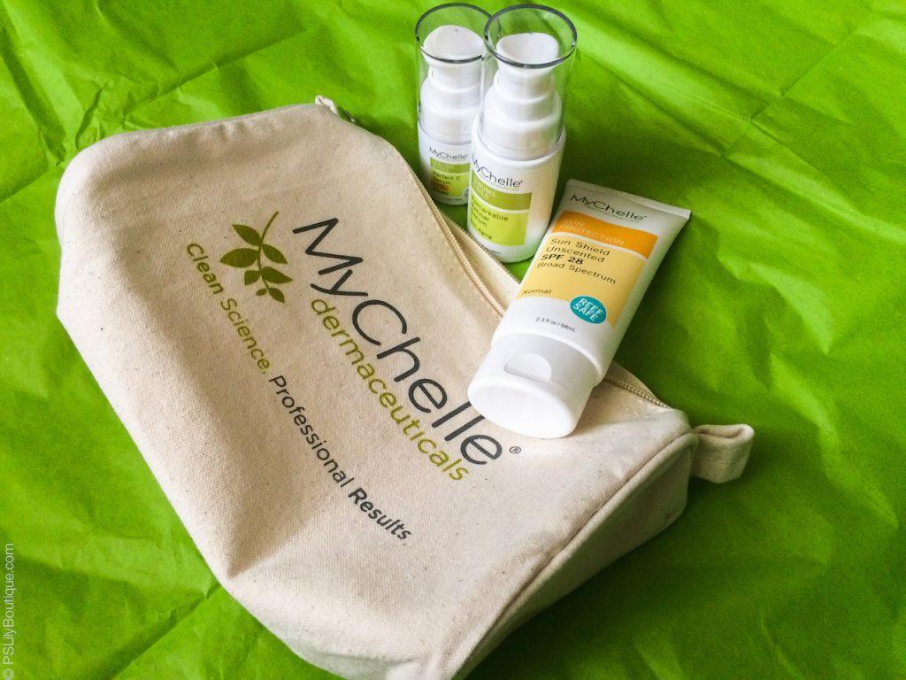 instagram-pslilyboutique-la-fashion-blogger-mychelle-dermaceuticals-sun-shield-unscented-spf-28-broad-spectrum-reviews-8-2-16