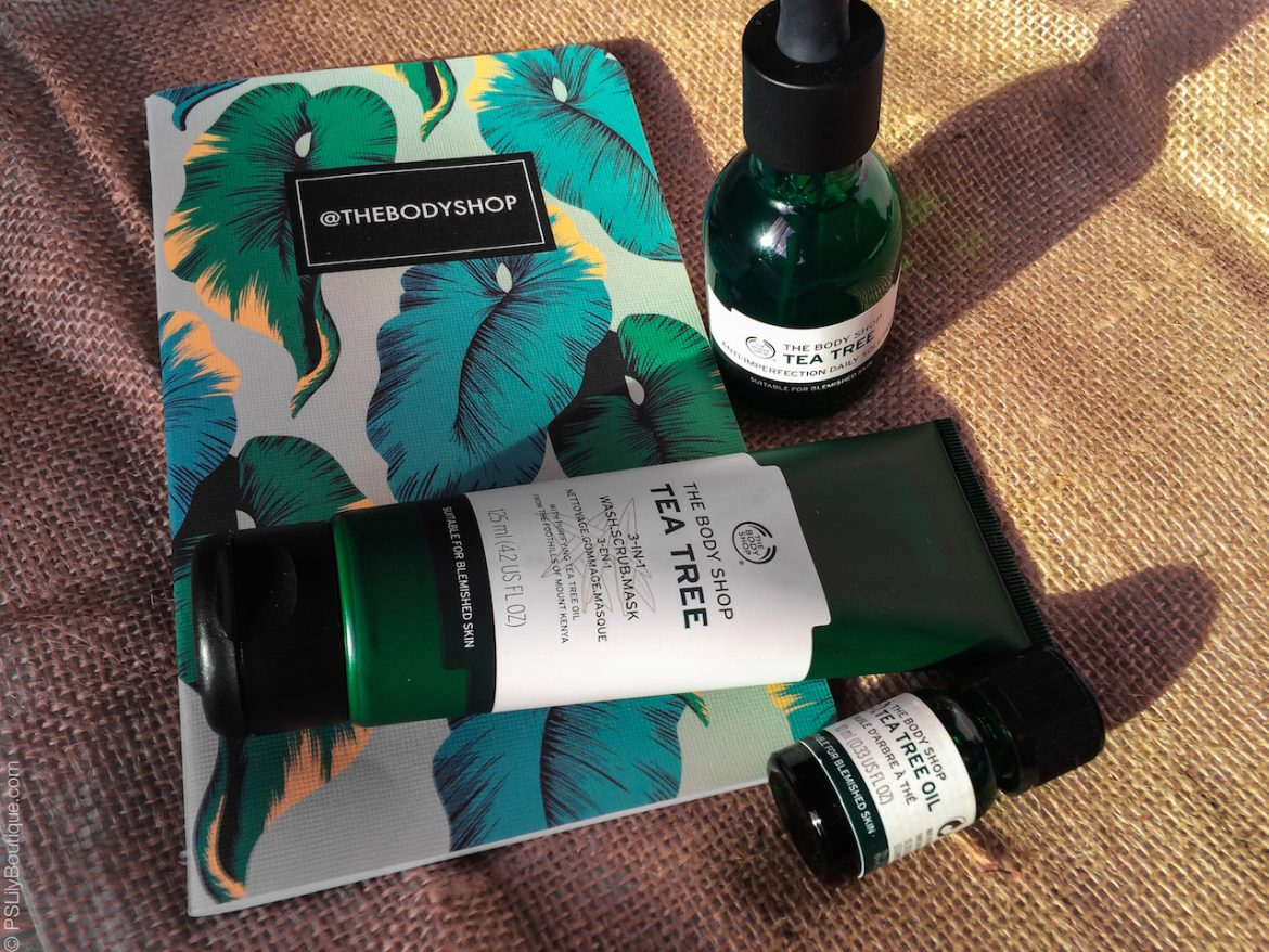 instagram-pslilyboutique-la-fashion-blogger-tea-tree-back-to-school-beauty-products-skin-care-collaboration-summer-2016