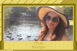 instagram-pslilyboutique-la-fashion-blogger-top-fashion-blogger-palm-leaves-print-jumpsuit-summer-outfit-ideas-8-14-16.jpg