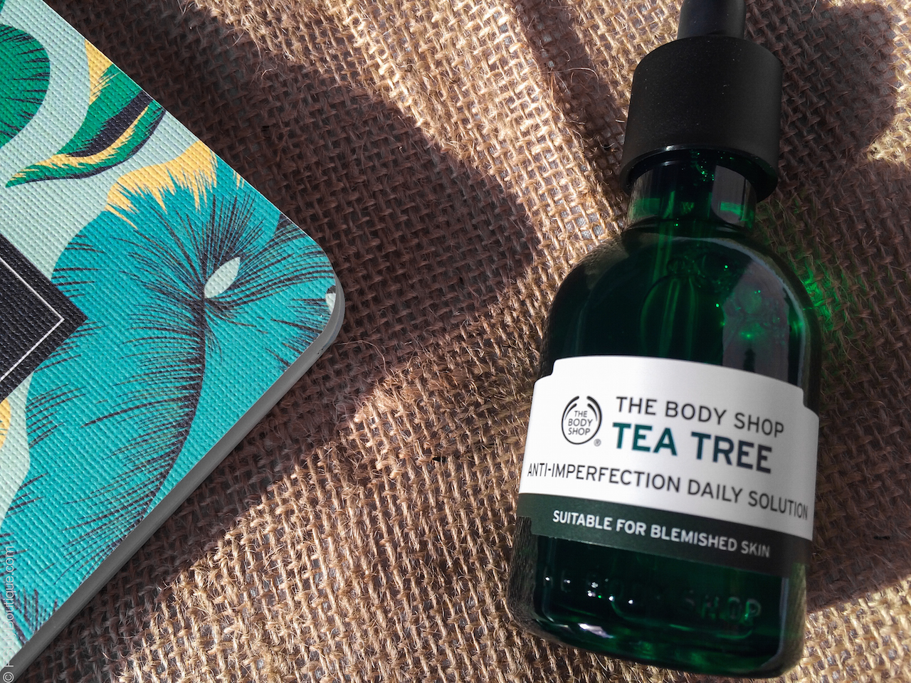 instagram-pslilyboutique-la-fashion-blogger-top-the-body-shop-tea-tree-anti-imperfection-daily-solution-face-serum-vegan-beauty-skin-care-collaboration-summer-8-29-16