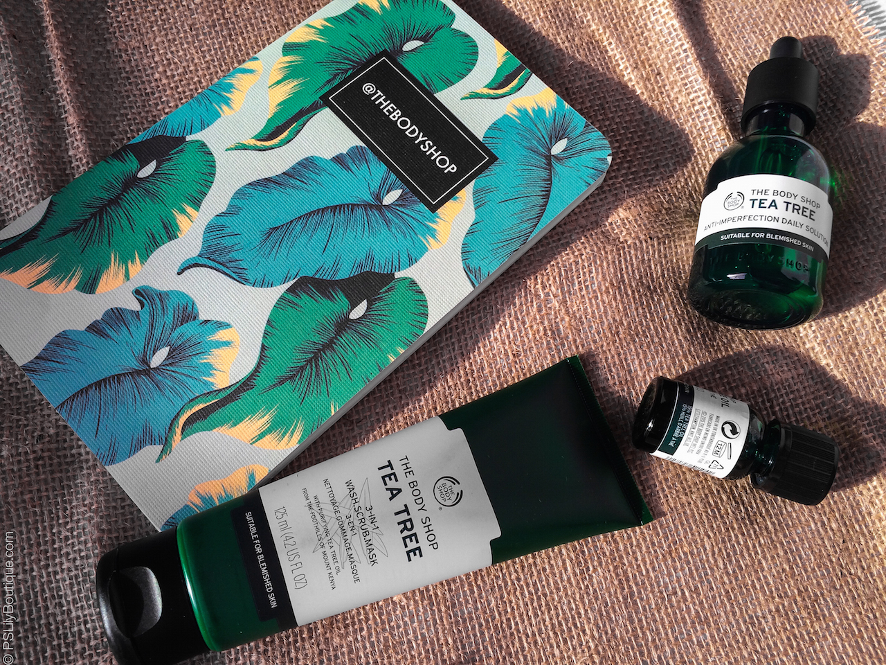 instagram-pslilyboutique-la-fashion-blogger-traveler-the-body-shop-tea-tree-oil-vegan-beauty-products-review-summer-2016-8-29-16