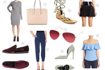 pinterest-instagram-pslilyboutique-la-fashion-blogger-best-fashion-blogger-top-fashion-blogger-week-august-15-sales-collage-summer-fall-2016-outfit-ideas