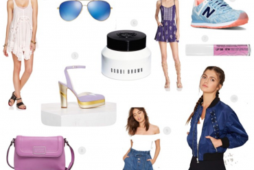 pinterest-instagram-pslilyboutique-la-fashion-blogger-sales-collages-best-fashion-blogger-New-Balance-Women's-574-Summer-Waves-Casual-Sneakers-8-31-2016