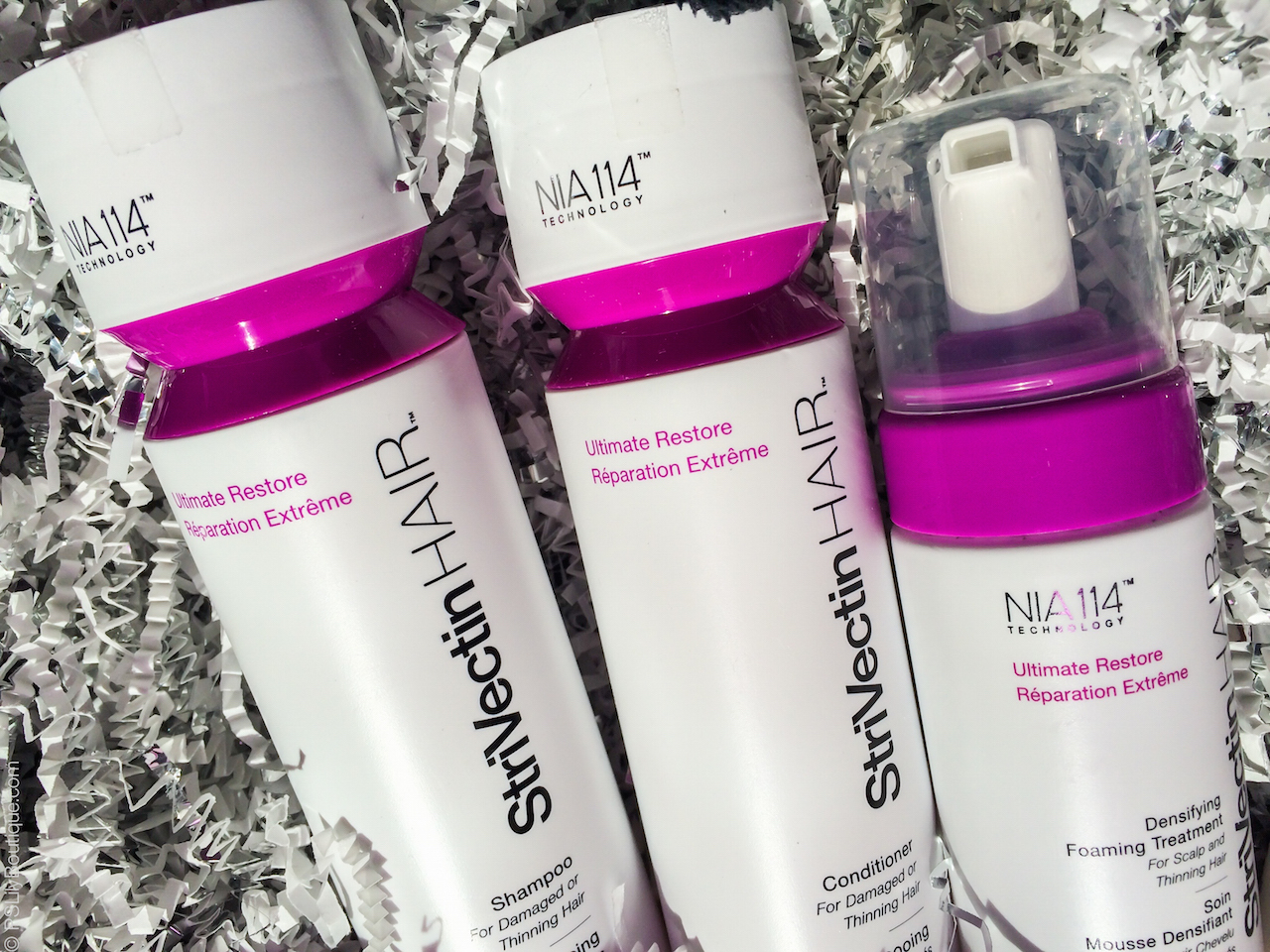instagram-pslilyboutique-fashion-blog-with-strivectin-restore-hair-loss-beauty-hair-care-lifestyle-travel-blog-10-10-16