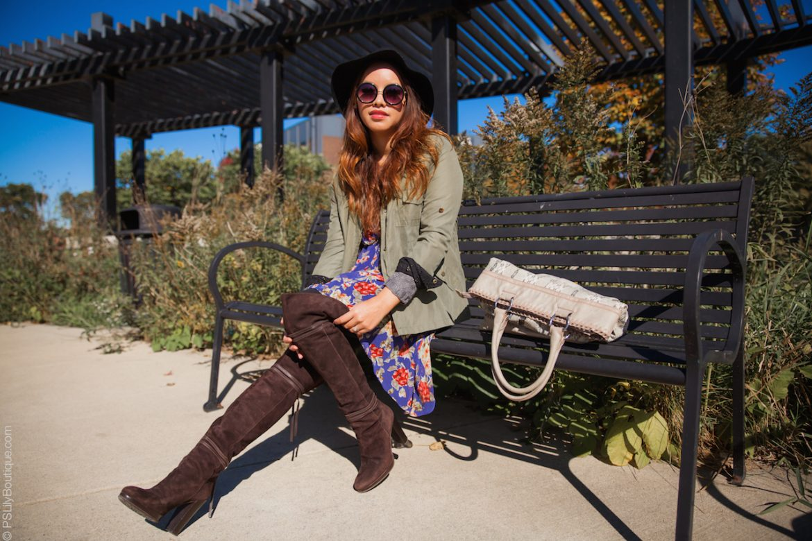 instagram-pslilyboutique-los-angeles-fashion-blogger-top-fashion-bloggers-brown-suede-over-the-knee-boots-lifestyle-travel-blog-fall-2016-outfit-ideas-10-16-16