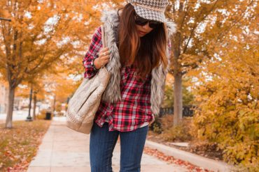 instagram-pslilyboutique-pinterest-los-angeles-fashion-top-fashion-bloggers-fall-2016-outfit-ideas-10-21-16