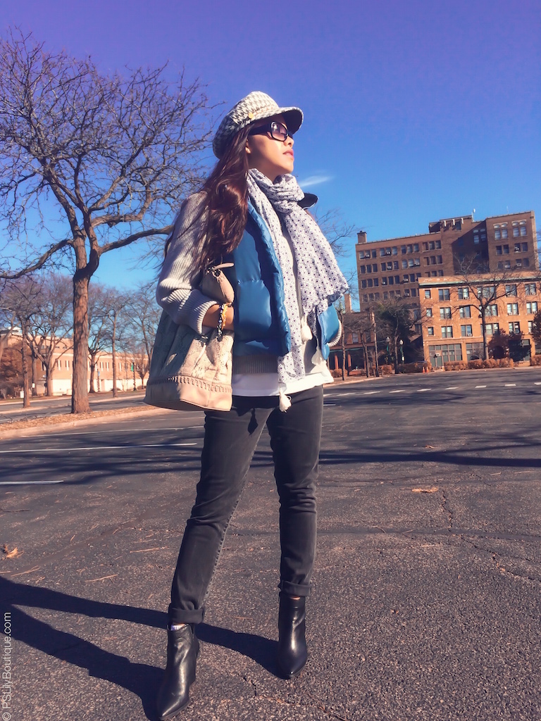 follow-on-instagram-pslilyboutique-los-angeles-fashion-blogger-top-fashion-blogs-best-fashion-fall-2016-outfit-ideas-blue-cold-control-gap-puffer-vest-outsiders-11-16-16