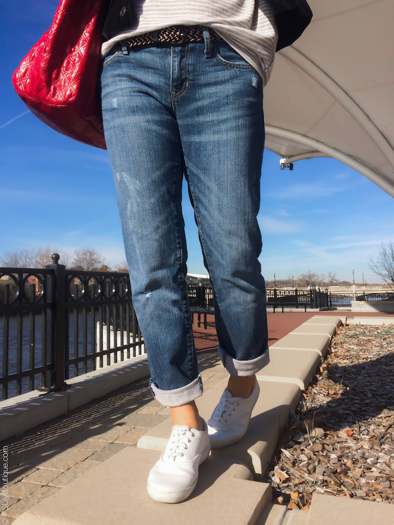 instagram-pslilyboutique-denim-boyfriend-jeans-fall-2016-outfit-ideas-11-21-16