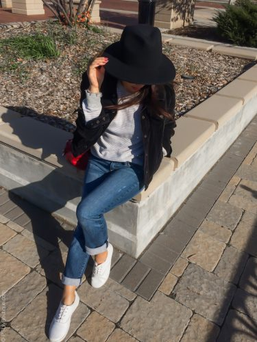 instagram-pslilyboutique-los-angeles-fashion-blogger-dark-blue-best-girlfriend-gap-jeans-fall-2016-outfit-ideas-lifestyle-travel-blog-11-21-16