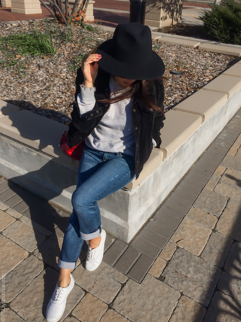 instagram-pslilyboutique-los-angeles-fashion-blogger-dark-blue-best-girlfriend-gap-jeans-fall-2016-outfit-ideas-lifestyle-travel-blog-11-21-16