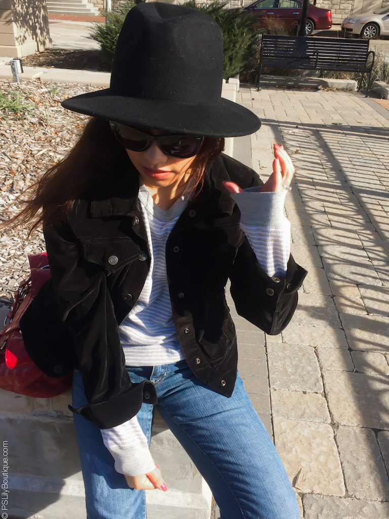 instagram-pslilyboutique-los-angeles-fashion-blogger-lifestyle-travel-blog-fall-layers-holiday-mood-11-21-16