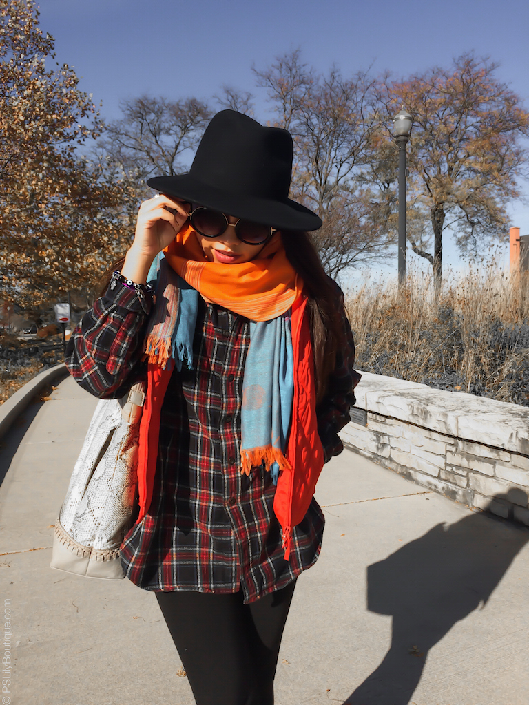 instagram-pslilyboutique-los-angeles-fashion-blogger-lifestyle-travel-blog-top-fashion-bloggers-best-fashion-blogs-fall-2016-outfit-ideas-11-13-16