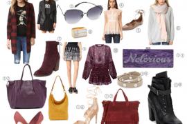 instagram-pslilyboutique-los-angeles-fashion-blogger-top-fashion-bloggers-shopbop-surprise-sale-fall-fashion-2016-shopping-11-2-16