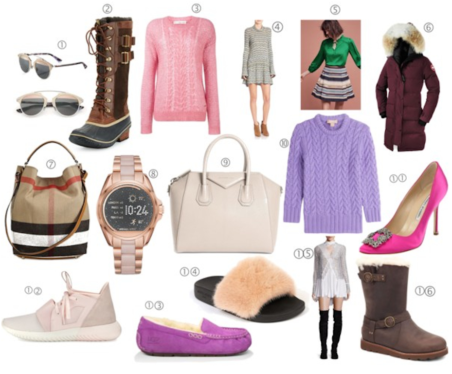 instagram-pslilyboutique-los-angeles-fashion-blogger-winter-classic-2016-style-collage-best-fashion-blogs-canada-goose-shelburne-down-park-grape-sorel-conquest-carly-knee-boot-brown-boots-11-20-16