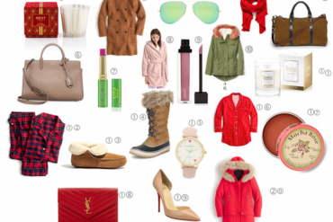 instagram-pslilyboutique-pinterest-los-angeles-fashion-blogger-top-fashion-blogs-lifestyle-travel-blog-cyber-monday-christmas-list-2016-shopping-boots-candles-bags-coats-shoes-11-28-16