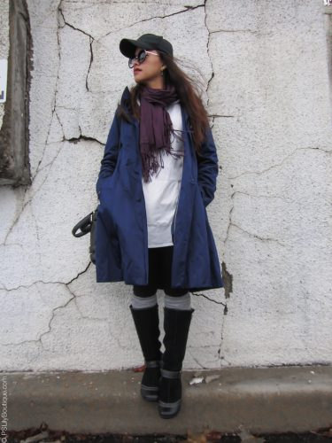 instagram-pslilyboutique-los-angeles-fashion-blogger-day-tripper-dkny-navy-blue-trench-coat-jacket-top-fashion-blogs-winter-2016-outfit-ideas-12-28-16