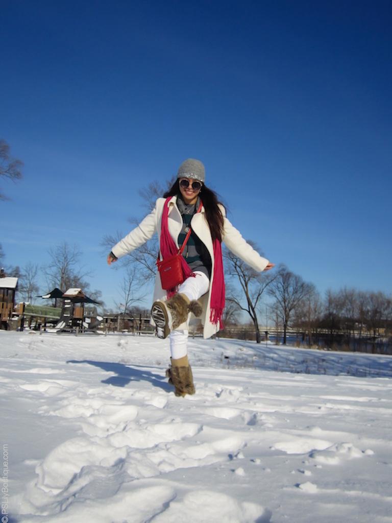 instagram-pslilyboutique-los-angeles-fashion-blogger-fashionista-top-fashion-blogs-lifestyle-travel-blog-red-scarf-beige-report-pom-pom-boots-winter-fashion-2016-arctic-blast-12-20-16