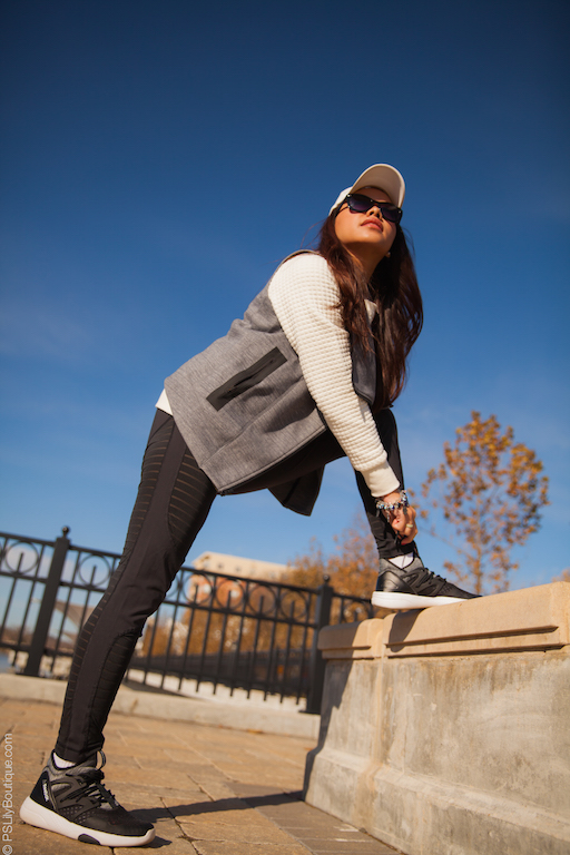 instagram-pslilyboutique-los-angeles-fashion-blogger-fitness-lifestyle-travel-blogger-gray-reebok-vest-white-crew-sweatshirt-top-fashion-bloggers-fall-outfit-ideas-2016-12-1-16