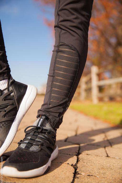 instagram-pslilyboutique-los-angeles-fashion-blogger-reebok-black-mesh-gym-leggings-fitness-outfit-ideas-12-1-2016