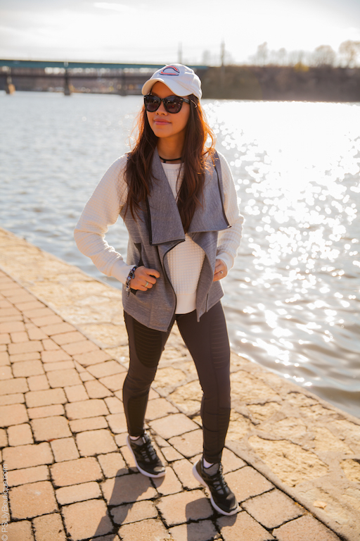 instagram-pslilyboutique-my-style-reebok-black-mesh-leggings-perfect-never-12-1-2016