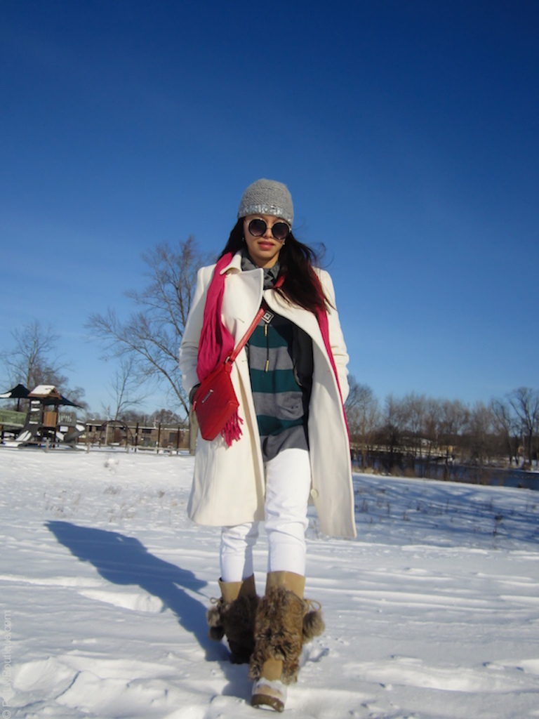 instagram-pslilyboutique-pinterest-los-angeles-fashion-blogger-fashionista-top-fashion-blogs-white-anne-klein-coat-winter-classic-outfit-ideas-2016-12-20-2016