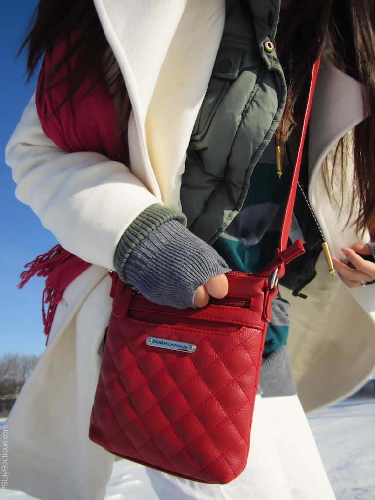 instagram-pslilyboutique-pinterest-stone-mountain-red-quilted-mini-crossbody-bag-ootd-top-fashion-blogs-12-21-16