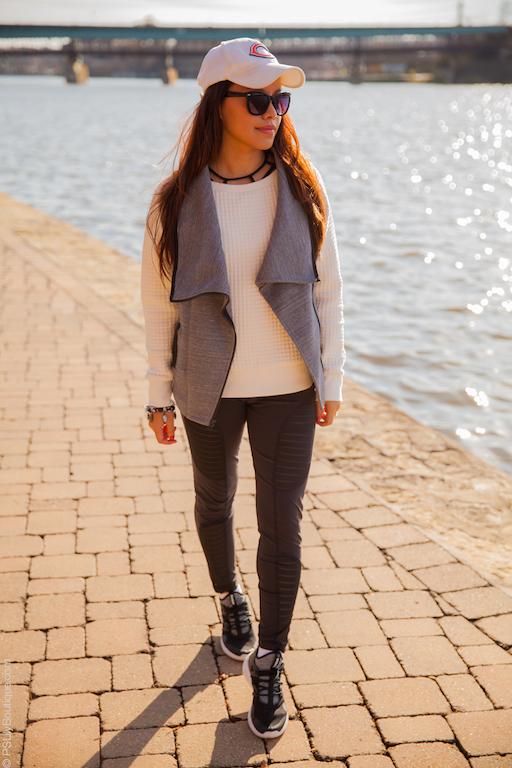 instagram-pslilyboutique-top-fashion-blogs-gray-reebok-training-fleece-vest-womens-reebok-white-sweatshirt-fall-2016-outfit-ideas-12-1-2016