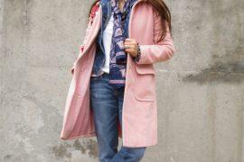 instagram-pslilyboutique-los-angeles-fashion-blogger-pinterest-pink-coat-top-fashion-blogs-winter-2017-outfit-ideas-1-22-17