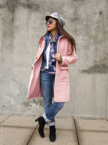 instagram-pslilyboutique-los-angeles-fashion-blogger-pinterest-pink-coat-top-fashion-blogs-winter-2017-outfit-ideas-1-22-17