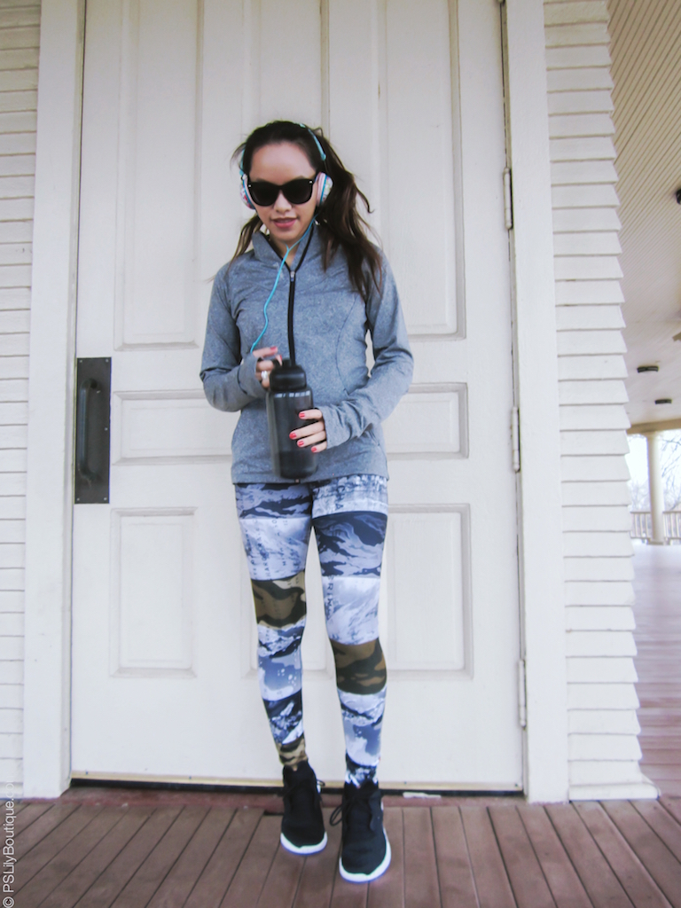 instagram-pslilyboutique-los-angeles-fashion-blogger-pinterest-reebok-gray-green-white-camo-leggings-winter-2017-fitness-outfit-idea-top-fashion-blogs