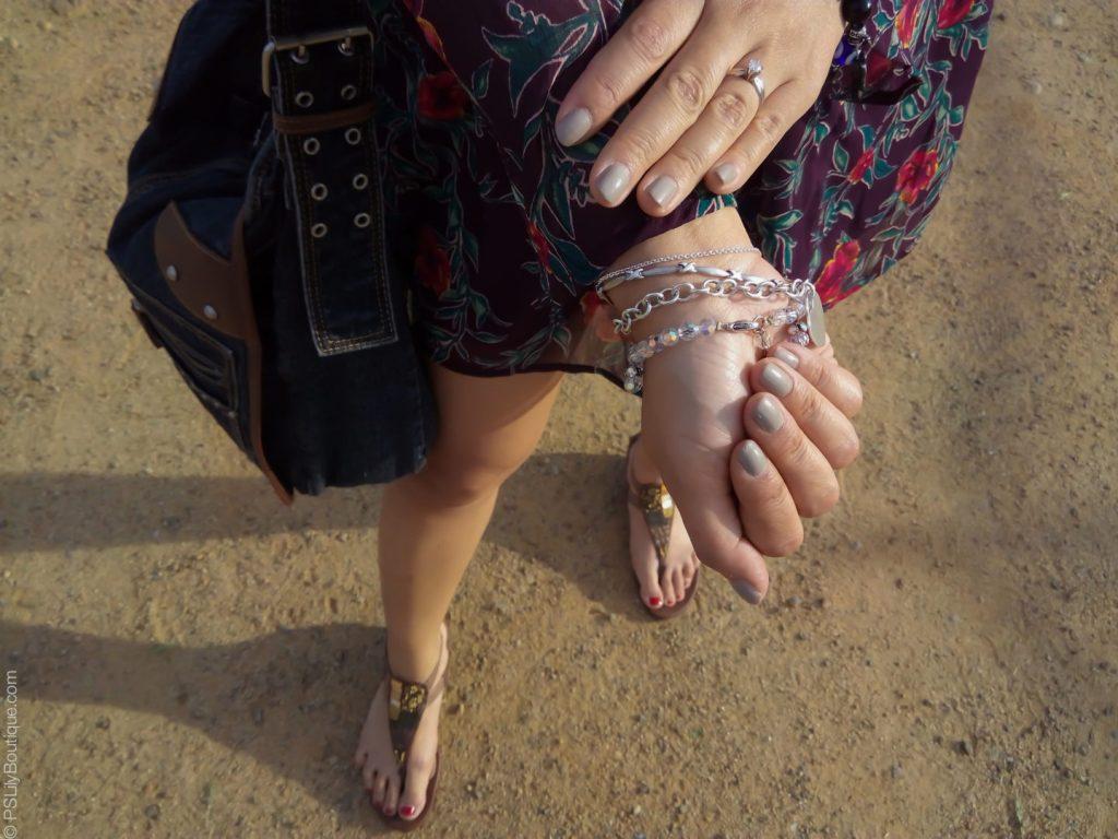instagram-pslilyboutique-los-angele-fashion-blogger-nude-nails-swarovski-crystal-infinite-heart-charm-bracelet-bracelet-ring-winter-3-3-17
