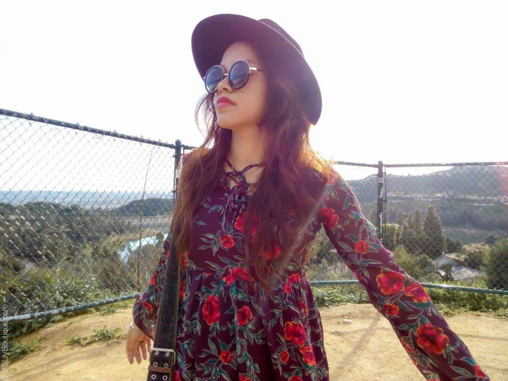 instagram-pslilyboutique-los-angeles-fashion-blogger-fashionista-long-sleeve-dress-streetstyle-2017-3-3-17