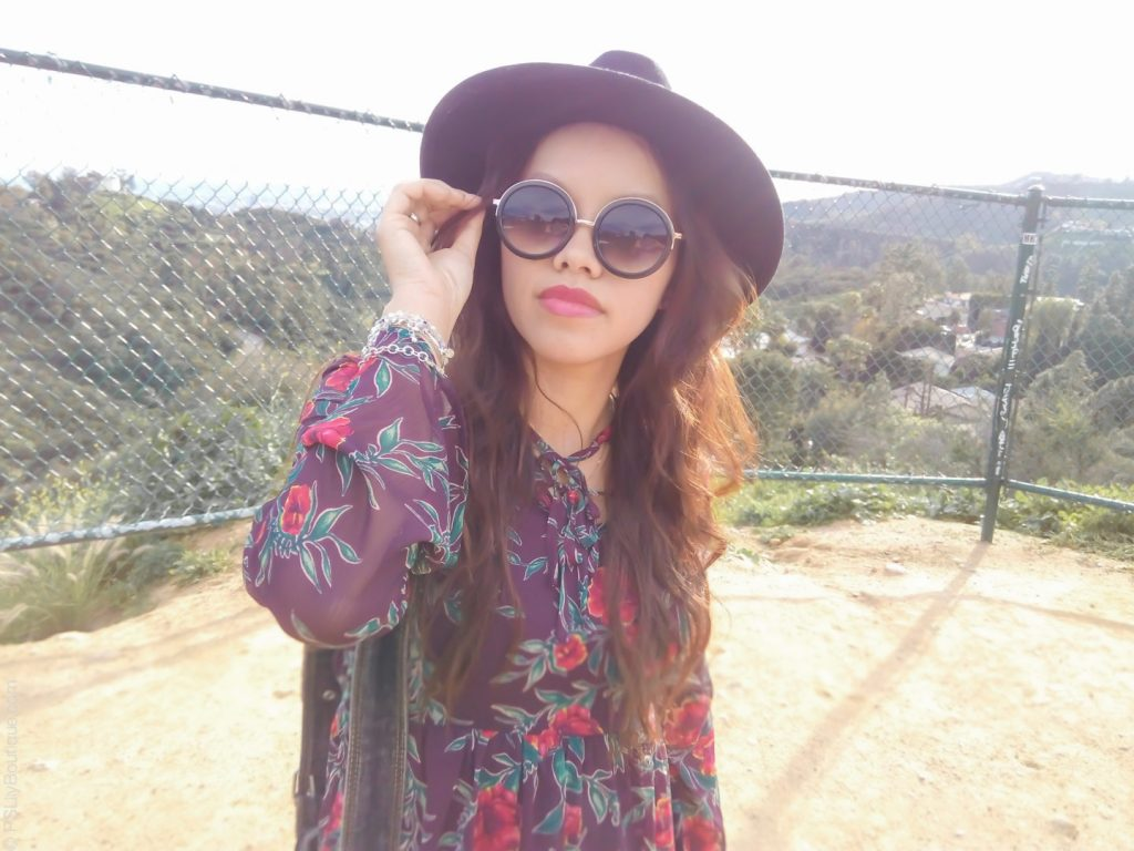 instagram-pslilyboutique-los-angeles-fashion-blogger-fashionista-pinterest-top-fashion-blogs-my-style-floral-dress-pinot-lips-sunnies-ootd-3-3-17
