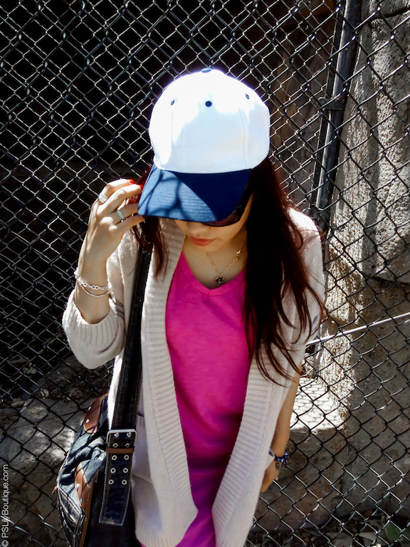 instagram-pslilyboutique-los-angeles-fashion-blogger-pinterest-white-and-blue-cap-beige-cardigan-spring-2017-outfit-idea-4-13-17