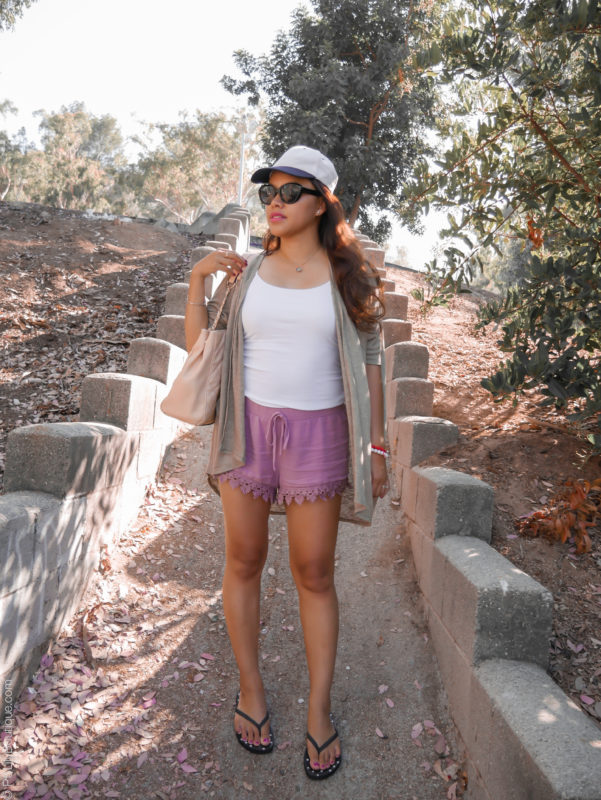 Instagram: @pslilyboutique, Pinterest, Los Angeles fashion blogger, top fashion blog, best fashion blog, fashion & personal style blog, travel blog, LA fashion blogger, summer 2017 outfit ideas, street fashion, Nordstrom, Target, ootd, my style, 7-24-17, day dream