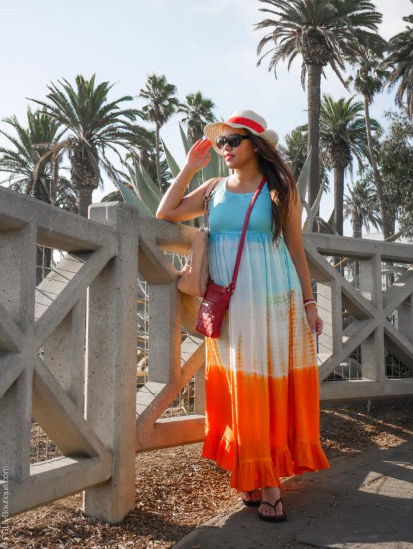 Instagram: @pslilyboutique, Pinterest, Los Angeles fashion blogger, top fashion blog, best fashion blog, fashion & personal style blog, travel blog, LA fashion bloggre, maxi dress