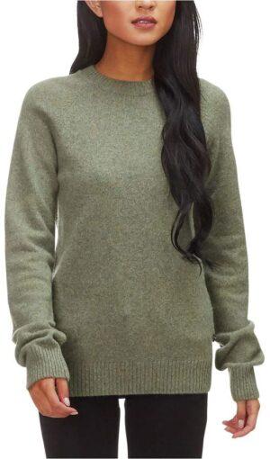 Ovik Sweater