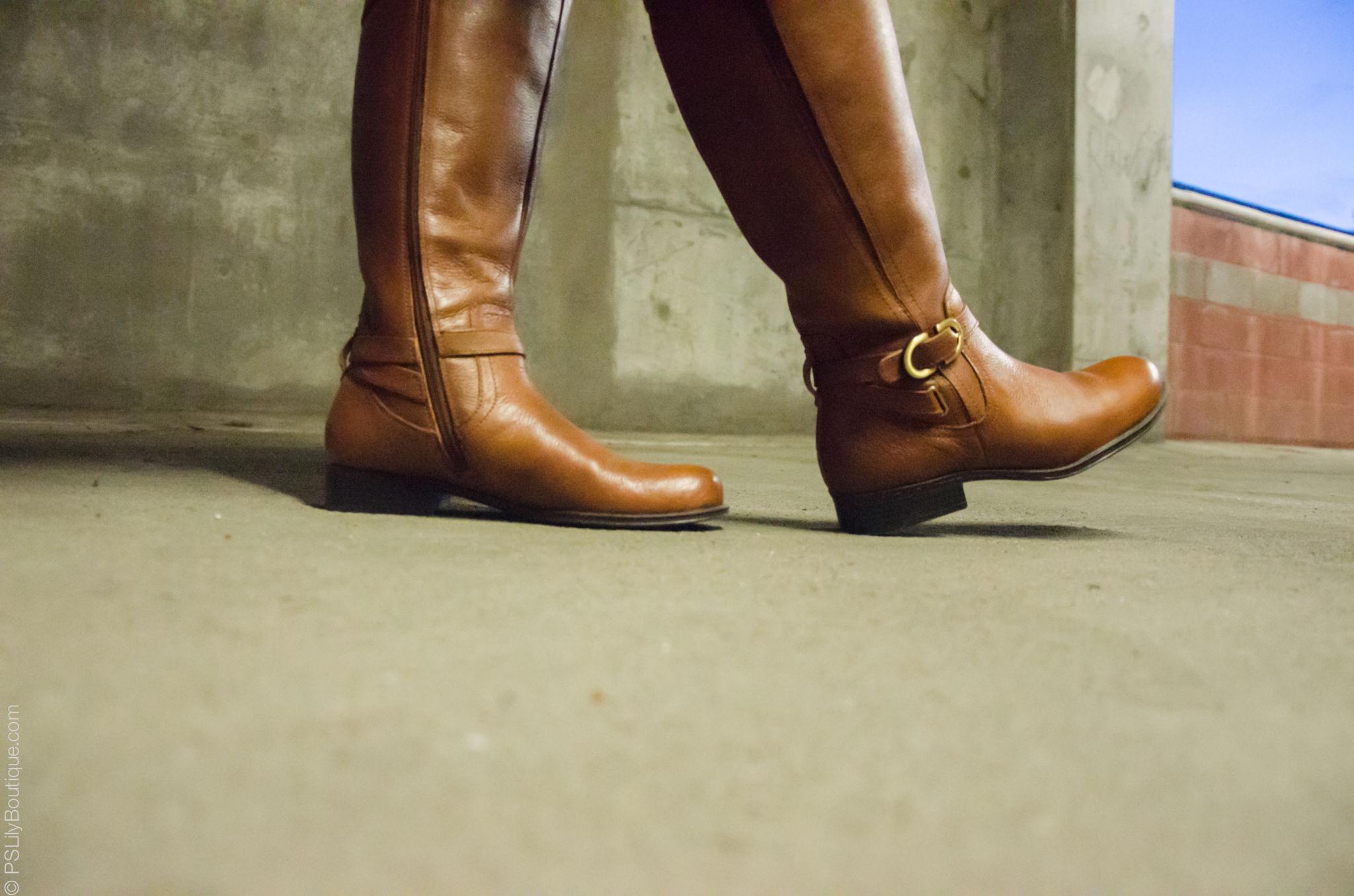 PSL_Brown_Boot-14